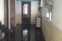 Foto de casa en venta en Balcones de San Miguel, Guadalupe, Nuevo León, 4669093,  no 01