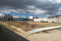 Foto de terreno habitacional en venta en Valle del Palmar 2da. Sección, Pachuca de Soto, Hidalgo, 4557380,  no 01