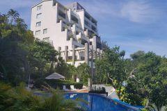 Foto de casa en venta en Real Diamante, Acapulco de Juárez, Guerrero, 5423593,  no 01