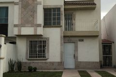 Foto de casa en venta en Manantiales del Valle Sector II, Ramos Arizpe, Coahuila de Zaragoza, 4720887,  no 01