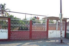 Foto de terreno habitacional en venta en Otilio Montaño, Cuautla, Morelos, 4536098,  no 01