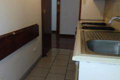 Foto de departamento en venta en Granjas Coapa, Tlalpan, Distrito Federal, 5348632,  no 01