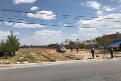 Foto de terreno habitacional en venta en Cuauhtémoc, Aguascalientes, Aguascalientes, 4461846,  no 01