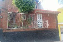 Foto de casa en venta en Santa Bárbara, Xalapa, Veracruz de Ignacio de la Llave, 5143676,  no 01
