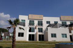Foto de casa en venta en Agua Zarca, Yecapixtla, Morelos, 5365178,  no 01