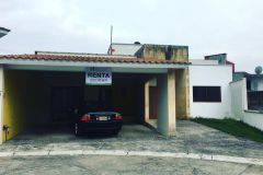Foto de casa en renta en Brillante Crucero, Córdoba, Veracruz de Ignacio de la Llave, 4328245,  no 01