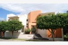 Foto de casa en renta en  , cci, tuxtla gutiérrez, chiapas, 2685906 No. 01