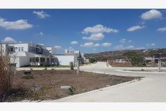 Foto de terreno comercial en venta en  , cci, tuxtla gutiérrez, chiapas, 4269425 No. 01