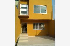 Foto de casa en renta en  , cci, tuxtla gutiérrez, chiapas, 4458769 No. 01