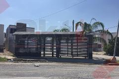 Foto de casa en renta en cd. de mexico 501, hacienda las fuentes, reynosa, tamaulipas, 3693366 No. 01