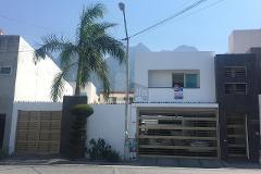 Foto de casa en renta en cd. de pamplona 6628, cumbres de santa clara, 64349 monterrey, n.l., mexico , cumbres santa clara 2 sector, monterrey, nuevo león, 0 No. 01