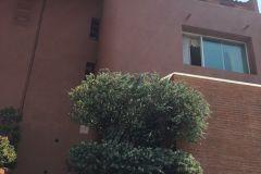 Foto de casa en condominio en venta en Santiago Occipaco, Naucalpan de Juárez, México, 5137953,  no 01