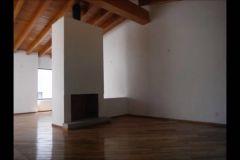 Foto de casa en condominio en venta en Jardines del Pedregal, Álvaro Obregón, Distrito Federal, 3772552,  no 01