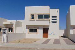 Foto de casa en venta en Paraíso del Sol, La Paz, Baja California Sur, 5230558,  no 01