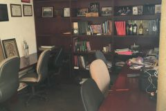 Foto de oficina en venta en Villa Coyoacán, Coyoacán, Distrito Federal, 5266228,  no 01