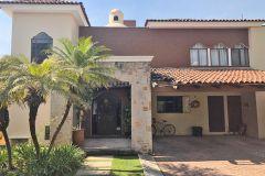 Foto de casa en venta en Las Fuentes, Zapopan, Jalisco, 4720615,  no 01