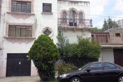 Foto de terreno habitacional en venta en Narvarte Poniente, Benito Juárez, Distrito Federal, 4327267,  no 01