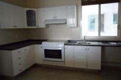 Foto de departamento en renta en Delicias, Cuernavaca, Morelos, 4813747,  no 01