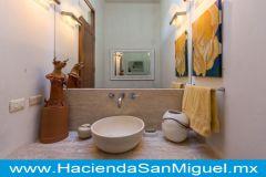 Foto de casa en venta en San Miguel de Allende Centro, San Miguel de Allende, Guanajuato, 4357609,  no 01