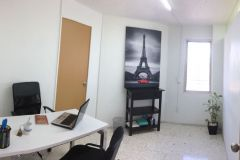 Foto de oficina en renta en Ladrón de Guevara, Guadalajara, Jalisco, 4689172,  no 01
