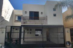 Foto de casa en venta en Puerta de Anáhuac, General Escobedo, Nuevo León, 4386632,  no 01
