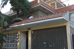Foto de casa en venta en Miravalles, Iztapalapa, Distrito Federal, 5170884,  no 01