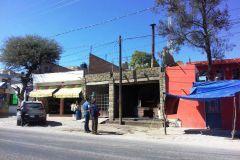 Foto de terreno habitacional en venta en Las Teresas, Guanajuato, Guanajuato, 4471795,  no 01