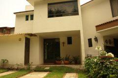 Foto de casa en venta en San Juan, Tequisquiapan, Querétaro, 4456118,  no 01