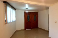Foto de casa en venta en Nueva Santa Maria, Azcapotzalco, Distrito Federal, 4626669,  no 01