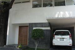 Foto de casa en venta en Tlacopac, Álvaro Obregón, Distrito Federal, 4676053,  no 01