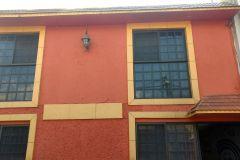 Foto de casa en venta en Valle Dorado, Tlalnepantla de Baz, México, 4665287,  no 01