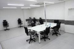 Foto de oficina en renta en Granada, Miguel Hidalgo, Distrito Federal, 5336480,  no 01