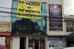 Foto de edificio en venta en Villa de las Flores 2a Sección (Unidad Coacalco), Coacalco de Berriozábal, México, 5156006,  no 01