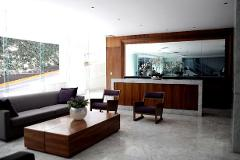 Foto de departamento en venta en Lomas de Chapultepec I Sección, Miguel Hidalgo, Distrito Federal, 3378935,  no 01