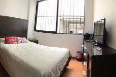 Foto de departamento en venta en Del Valle Norte, Benito Juárez, Distrito Federal, 4648976,  no 01
