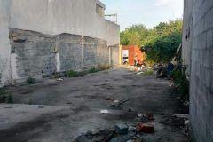 Foto de terreno habitacional en venta en Pablo A. de la Garza, Monterrey, Nuevo León, 5227884,  no 01