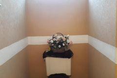 Foto de casa en venta en Acueducto de Guadalupe, Gustavo A. Madero, Distrito Federal, 5300929,  no 01