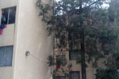 Foto de departamento en venta en Santa Ana Norte, Tláhuac, Distrito Federal, 5392196,  no 01