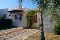 Foto de casa en venta en Bosques Tres Marías, Morelia, Michoacán de Ocampo, 4323016,  no 01