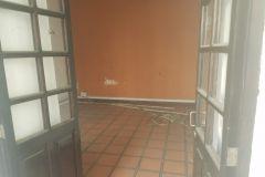 Foto de casa en venta en Aquiles Serdán, Morelia, Michoacán de Ocampo, 5405421,  no 01