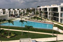 Foto de departamento en venta en Región 510, Benito Juárez, Quintana Roo, 5393161,  no 01