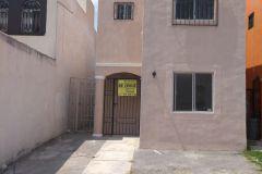 Foto de casa en venta en Ex Hacienda el Rosario, Juárez, Nuevo León, 5397936,  no 01