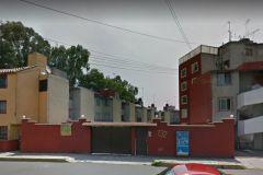 Foto de departamento en venta en Santiago Tepalcatlalpan, Xochimilco, Distrito Federal, 4717189,  no 01