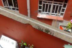 Foto de edificio en venta en Vallejo, Gustavo A. Madero, Distrito Federal, 5231045,  no 01