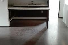 Foto de departamento en venta en cebadales 201 , rinconada coapa 1a sección, tlalpan, distrito federal, 0 No. 01