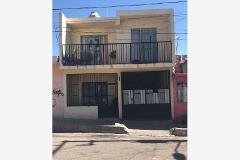 Foto de casa en venta en cecilia leal aguirre 225, rodolfo landeros gallegos, aguascalientes, aguascalientes, 0 No. 01
