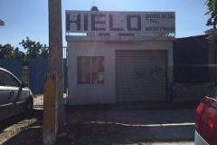 Foto de terreno habitacional en venta en cecilio guzmán htv1726e 617, los pinos, ciudad madero, tamaulipas, 2651659 No. 01