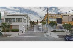 Foto de casa en venta en cecilio robelo 34, jardín balbuena, venustiano carranza, distrito federal, 0 No. 01