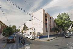 Foto de departamento en venta en San Diego Ocoyoacac, Miguel Hidalgo, Distrito Federal, 5397619,  no 01