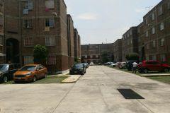 Foto de departamento en venta en Los Olivos, Tláhuac, Distrito Federal, 3923465,  no 01